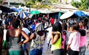 Prostitution clandestine: les jeunes filles de Ngor dénoncent et accusent