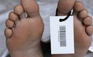 Dahra Djoloff : Un commerçant se tue à coups de couteau pour éviter…