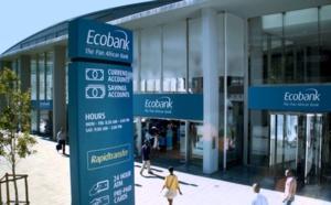 ECOBANK : Le cauchemar des actionnaires Sénégalais continue...