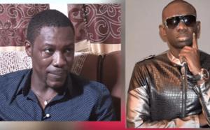 Vidéo: Pape Diouf réussira t-il son Bercy 2018? La réponse inattendue de Tange Tandian – Regardez!