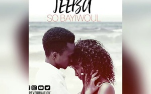 JEEBA - SO BAYIWOUL (official audio)