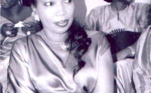 Pourquoi Me Dior Diagne a reporté son méga-meeting de soutien au Pr Macky Sall