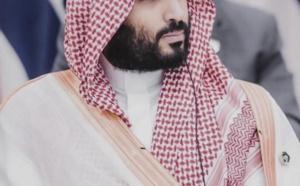 Moyen-Orient: L'Arabie saoudite lance son programme de lutte contre la dégradation de l'environnement