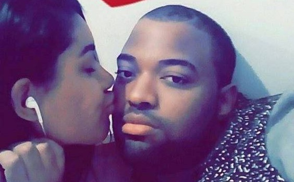 Saïd, le fils d'Ahmed Khalifa Niasse en Couple: Découvrez sa petite amie