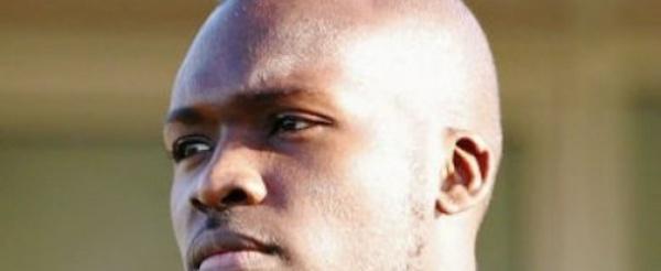 Moussa Sow ne sait pas s'il va « continuer ou arrêter »