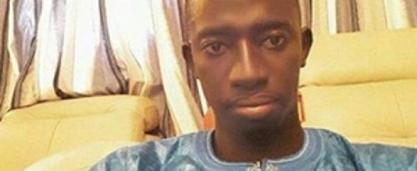 Législatives : Touba rappelle à l'ordre Serigne Samath Mbacké