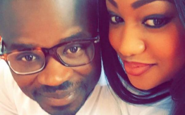 Pape cheikh Diallo fait pleurer Kya Aidara à travers un …