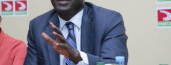 FSF – Me Augustin Senghor se lâche: «Mbaye Diouf Dia pourra difficilement… »