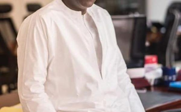 Ce que vous ne saviez pas sur feu Cheikh Mbengue