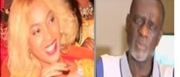 Affaire Grossesse cachée, Adja Diallo fait face à MANSOUR DIENG « J'ai été accusé d'avoir tué mon… »