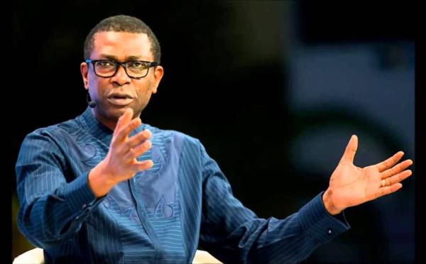 Youssou Ndour lance un journal sportif et débauche des journalistes de «Stades»