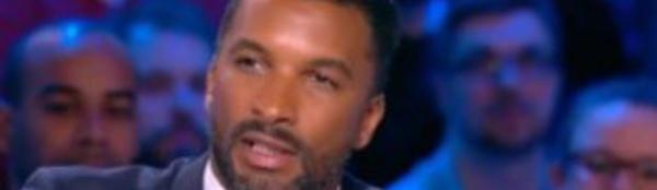 "Habib Bèye : ""Les propos de Macky sont exagérés"""