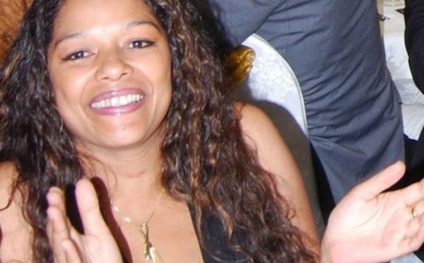 """Pourquoi Aïda Coulibaly a """"boudé"""" le concert de Bercy 2017?"""
