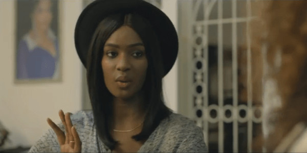 """Vidéo : la bande annonce officielle de la saison 4 de """"Un café avec"""""""