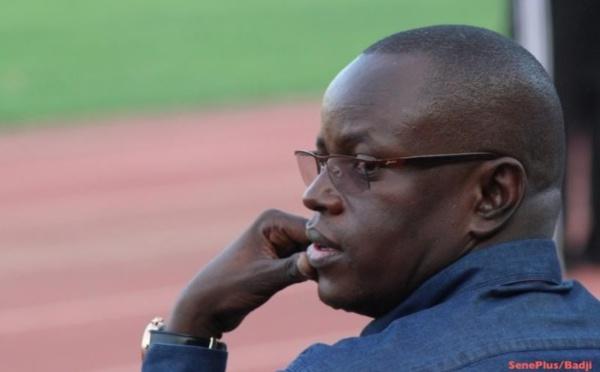 Dette envers les sportifs : Le ministre Matar BA comble le désespoir