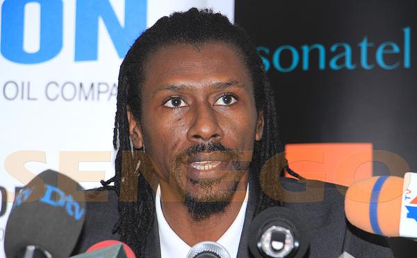 Football : Aliou Cissé verra-t-il son salaire revalorisé après un échec au Mondial ?