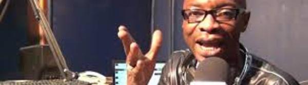 Dernière minute : Thiamass démissionne de la Sen Tv…