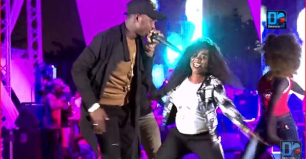 """Musique / Sidy Diop : """" Je veux être Roi du mbalax """""""