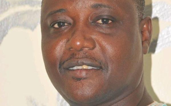 Agression – Le chanteur Assane Mboup dépouillé de…