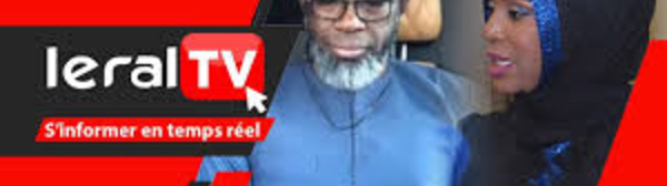 Ngoné Ndour répond aux attaques de Ousmane Tounkara sur Youssou Ndour...