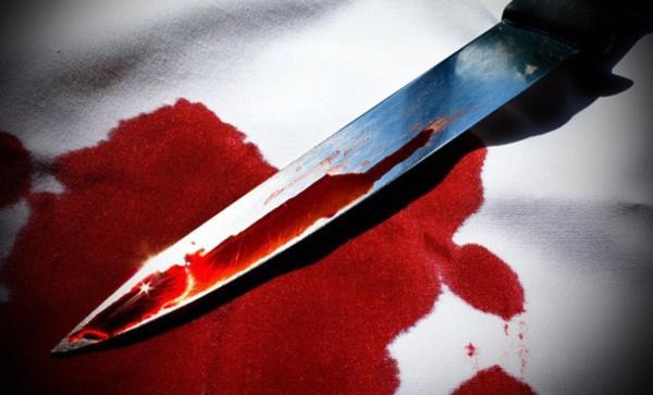 Yeumbeul : Elle poignarde à mort son réparateur de tablette