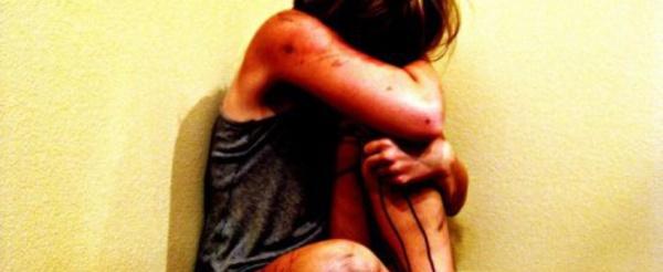 La fille d'un grand responsable de l'APR violée et étranglée à... mort