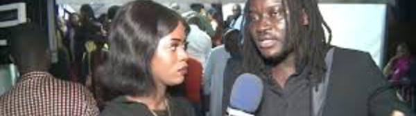 "GRAND BAL - Bakhaw (Rappeur): ""Téwaay bi rafett na....Dagno gneuw féthie si comme gneup...."" (VIDEO)"
