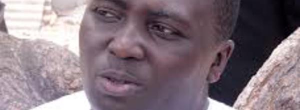 Bamba Fall sur le non-respect du couvre-feu par certains à la Médina Regardez!!