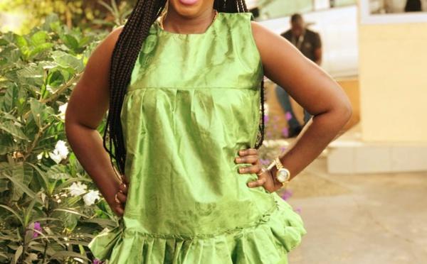 """(Photos) Admirez les belles images de Kewe Sene ...""""Borom carte postale l'émission qui fait la promotion de la destination Sénégal sur la 7tv"""""""