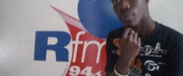 Revue de presse de Mamadou Mouhamed Ndiaye du 07 Mai 2015