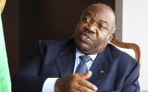 Ali Bongo avoue avoir utilisé de faux documents en 2009