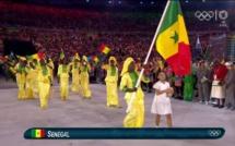 Le Sénégal rentre de Rio bredouille : 800 millions FCfa pour du tourisme sportif