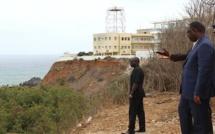 Macky confie les clés de la Corniche au Premier ministre