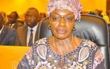 OFNAC : Seynabou Ndiaye Diakhaté enquête sur Nafi Ngom Keïta