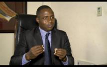 Débat sur la nationalité : Ne laissons pas les politiciens jouer avec des allumettes (Yoro Dia)