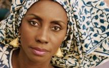 « Afffaire des 100 mannequins » Oumou Sy solde ses comptes