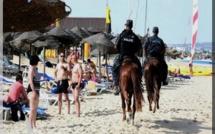 Dans un climat de peur des attentats, la désaffection des touristes français pour l'Afrique du Nord