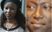 Son départ réclamé, pourquoi le Dg de l'IPRES, Mamadou Sy Mbengue reste indéboulonnable