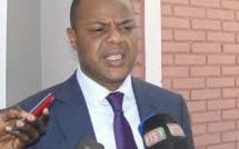 KÉDOUGOU : L'ETAT FERA TOUT POUR RELEVER LES DÉFIS LIÉS À L'EMPLOI (MINISTRE)