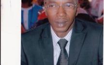 DEMENTI ET PRECISIONS de Me Demba Ciré Bathily