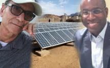 Investissement dans l'énergie solaire,Comment le FONSIS a grugé un homme d'affaires américain