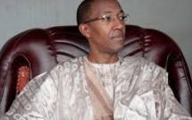 """Abdoul Mbaye """"deal"""" avec l'inspecteur des impots Ousmane Sonko"""