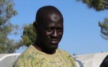 Ces franco-sénégalais tombés dans le piège du Jihad
