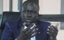 TAMBACOUNDA : LES INSTALLATIONS HAUT DÉBIT DE L'ADIE RÉALISÉES À 80% (DG)