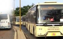 Grève des transporteurs : Le rétropédalage de l'Aftu