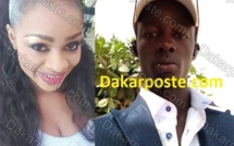 Quand le temps donne raison à Dakarposte.com    ... Boy Jinné a été bel et bien auditionné...