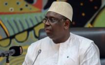 Election du Hcct : Macky casque 100 millions pour ses hommes