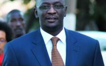 Mohamed Mouhmoud Diop, Directeur de la Fonction publique : « Pourquoi nous avons proposé la radiation de Sonko »