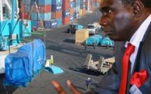 Agents de sécurité : «La direction du Port n'a signé aucun contrat avec eux»