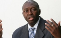 Mamadou Lamine Diallo à Macky : «Dites nous qui sont les vrais actionnaires de Petro-tim et Timis !»